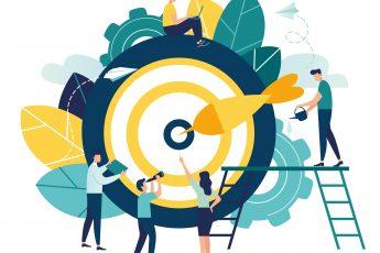 MTH Digital lansează un program intensiv de internship pentru a forma specialiști în e-commerce marketing – MTH Digital Academy