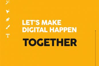 Job: Căutăm Junior Graphic Designer MTH Digital