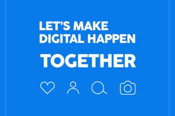 Job: Căutăm Social Media Specialist MTH Digital